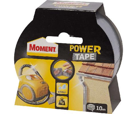 MOMENT POWER TAPE HALL 10M