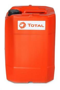TOTAL CARTER EP 460 20L