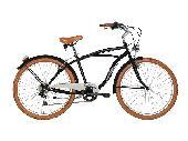 605baa7faad Jalgratas Adriatica Cruiser meeste must