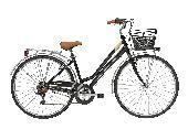 5696990d95f Jalgratas Adriatica Trend 28