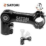 Stem Satori UP2 110mm, 25,4mm