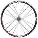 FULCRUM MTB RED METAL 3 DISC