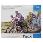 Video Tacx Bart Brentjens Challenge MTB