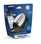 PHILIPS D1S 85V 35W WHITVISION
