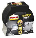 MOMENT POWER TAPE MUST 10M
