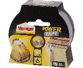 MOMENT POWER TAPE SILVER 10M