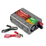 POWER INVERTER 24V 300W